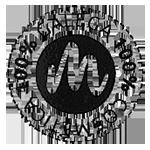 muuhlloa-logo-sello.png