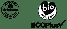 Certificaciones Bio
